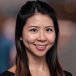 Irene Chang, MD