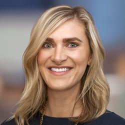 Ashley Laurel Nordell, ARNP