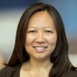 Christina T. Lam, MD