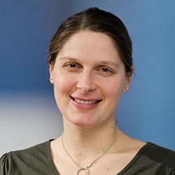 Lizabeth D. Martin, MD