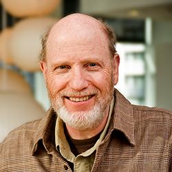 William B. Dobyns, MD