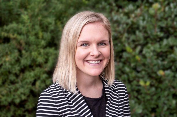 Lauren Elizabeth Finamore, ARNP