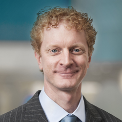 Adam B. Goldin, MD, MPH