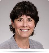 Sandra E. Juul, MD, PhD