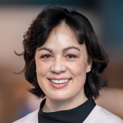 Danielle M. Hastings, ARNP