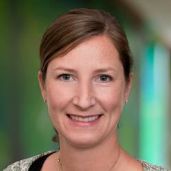 Molly C. Adrian, PhD