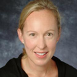 Dawn L. Earl, ARNP