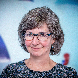 Amy Elizabeth Geddis, MD