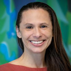 Sarah Katherine Baxter, MD, PhD