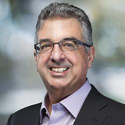 Dimitri A. Christakis, MD, MPH