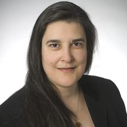 Alison A. Golombek, MD