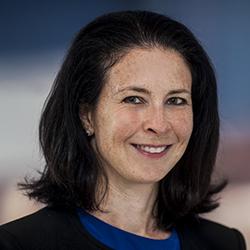 Kathleen Kieran, MD, MSc, MME