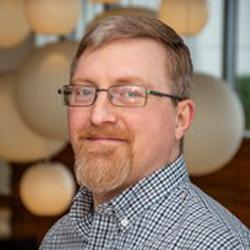 Jason Carnes, PhD