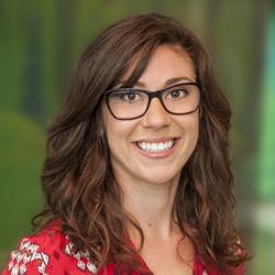 Laura Elizabeth Ellington, MD