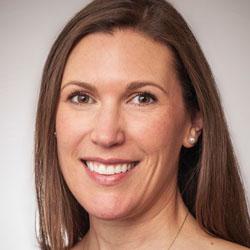 Katherine Shannon Bowen, PhD