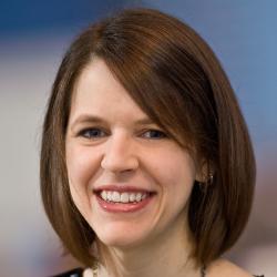 Erin Lynn Albers, MD