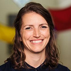 Alexis Elizabeth Dassler, ARNP