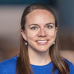 Ashley Elizabeth Keilman, MD