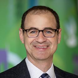 Matthew A. Studer, MD