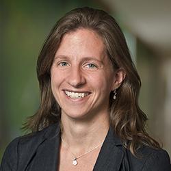 Jonna Derbenwick Clark, MD, MA