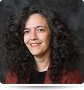 Arta-Luana Stanescu, MD