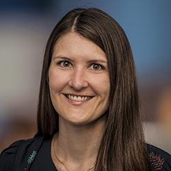 Julie M. Rivers, MD, MS