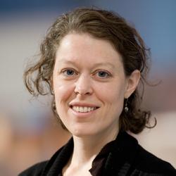 Kari Alayne Gillenwater, MD