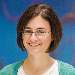 Sarah Ringold, MD