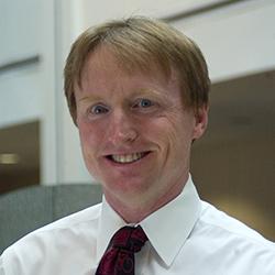 John J. Meehan, MD