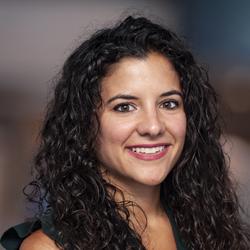 Nicole Green, MD