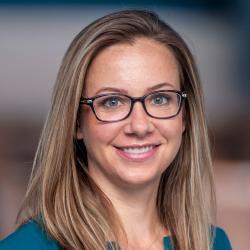 Erica Laine Holland, MD