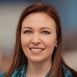 Amy Judkins Howells, ARNP, PhD