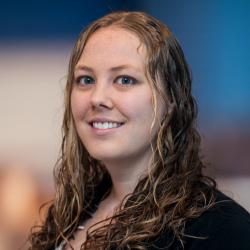 Amber Michelle Rogers Bock, ARNP
