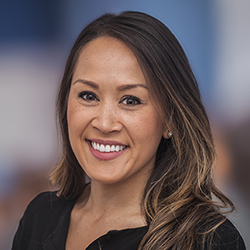 Christen Nicole Manangan, PhD