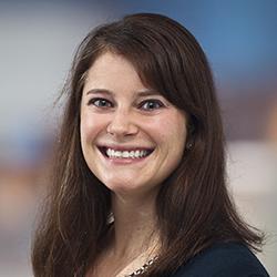 Lara Marie Kroepsch, PA-C