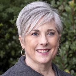 Sarah Ashton Sitton Kiel, ARNP