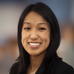 Jennifer Linh Chiem, MD