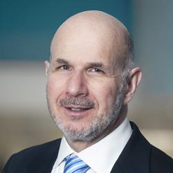 Steven Neil Weindling, MD