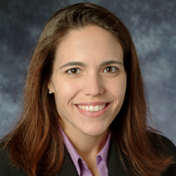 Stephanie E. Wallace, MD