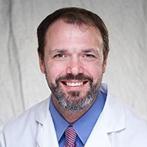 Christopher Thomas Buresh, MD