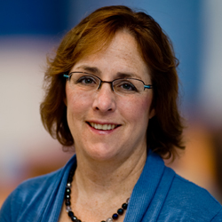Mary C. O'Connor, MD
