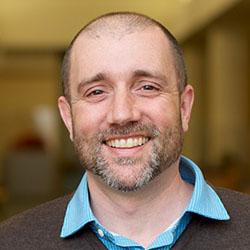 Scott Nicholas Furlan, MD