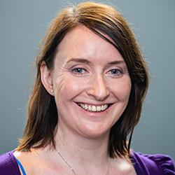 Michelle Coleman, PhD