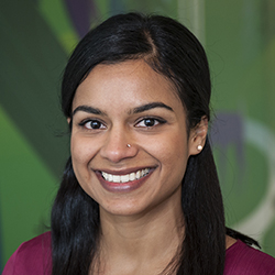 Parimal Atulya Deodhar, MD