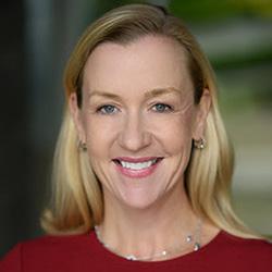 Stephanie Dollens Pryor, MD