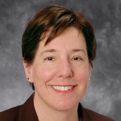 Hillary A. Shurtleff, PhD, ABPP