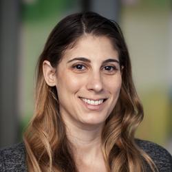 Sarah A. Wexler, PA-C