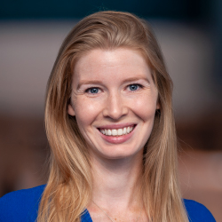 Sarah Elisabeth Brown, MD