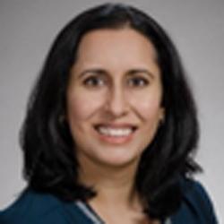 Payal Bharat Patel, MD