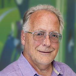 Dennis P. Ruggerie, DO